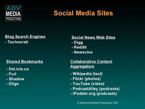Search Social Media By Email Marketing Email Social Media And Search In The