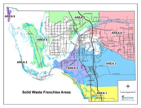 us area code florida 100 zip code map florida the us zipscribble map