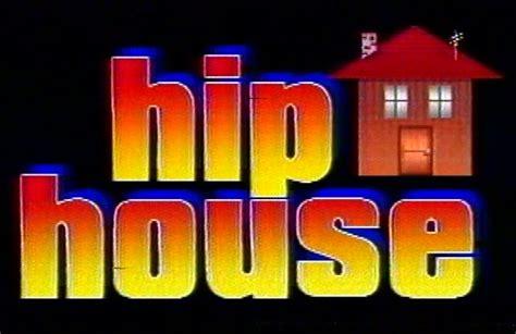 Hip House Malik Williams