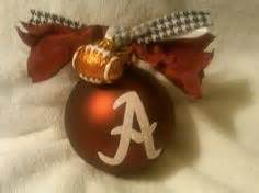 harvard university crimson basketball christmas ornament 1000 images about sports decorations on football tree themes and
