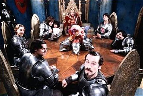 sir gadabout sir gadabout the worst knight in the land 2002 cinema e medioevo