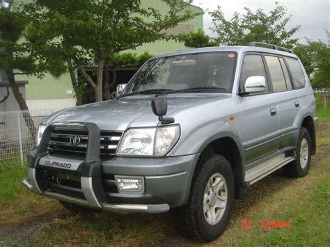 Used Toyota Landcruiser Turbo Diesel For Sale Toyota Landcruiser Turbo Utes For Sale