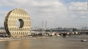 Architect In Chinese China No More Weird Buildings Cnn Com