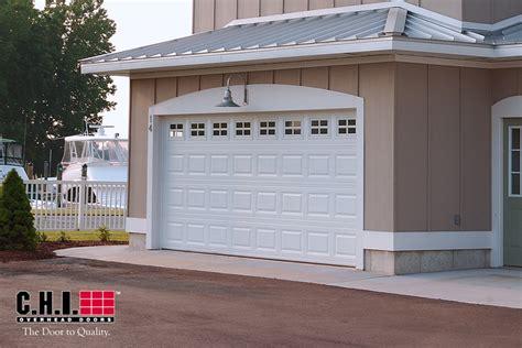 Garage Door Installations In Plano Tx Garage Door Plano Tx