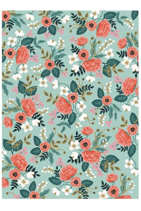 rifle paper company wallpaper best 20 rifle paper company ideas on pinterest ikea