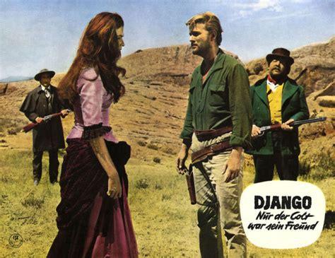 film cowboy django tire le premier django tire le premier django spara per primo alberto