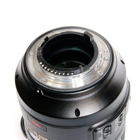uv len wiki file micro nikkor afs vr 105 mm lens bayonet jpg