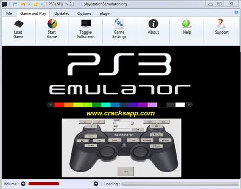 ps3 games free download full version iso pcsx3 playstation 3 emulator 2016 full version download