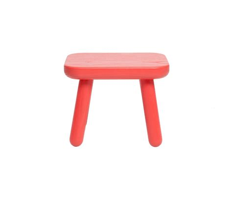 step up ash stools from another country