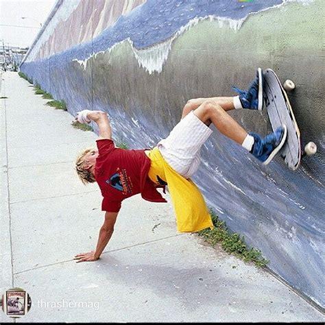 best 25 skate and destroy ideas on pinterest skate