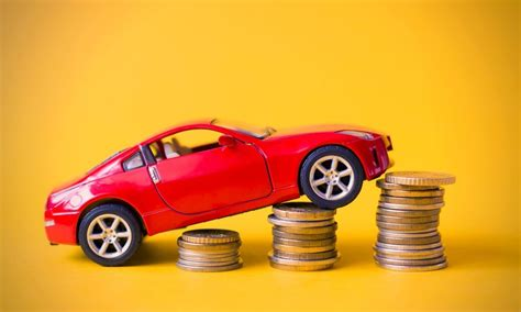 Auto Asset Backed Securities auto asset backed securities surge pymnts