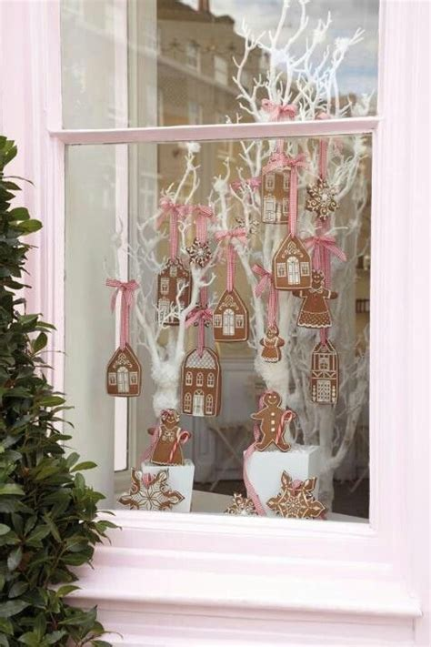 christmas decorating ideas for store windows best 25 window display ideas on store displays