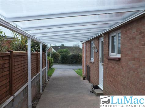carports and canopies carports and canopies canopy for driveway