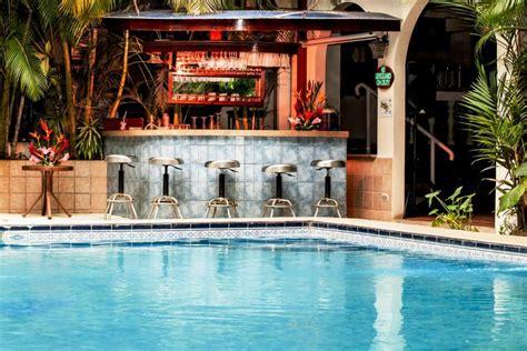 10 hoteles a pie de hotel villas lirio este alojamiento est 225 a 10 minutos a