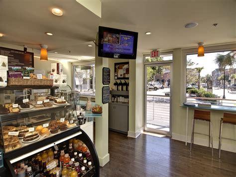 New york loft design, small coffee shop small coffee shop