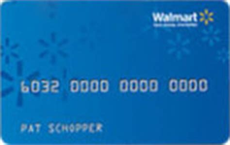 Walmart Credit Card Letter Convergent Sent Me A Dunning Letter On An Ancient Myfico 174 Forums