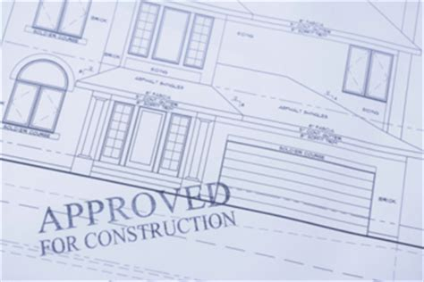 Permits Remodeling What You Need To Know Medford Building Plan Approval In Oyo State