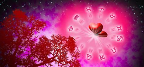 carta natal gratis carta astral gratis carta astral para parejas sinastria de
