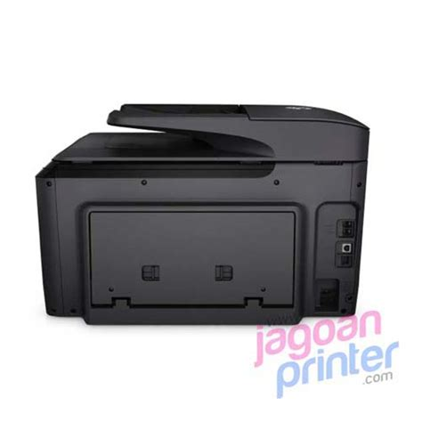 Printer Hp Multifungsi jual printer hp officejet pro 8710 murah garansi