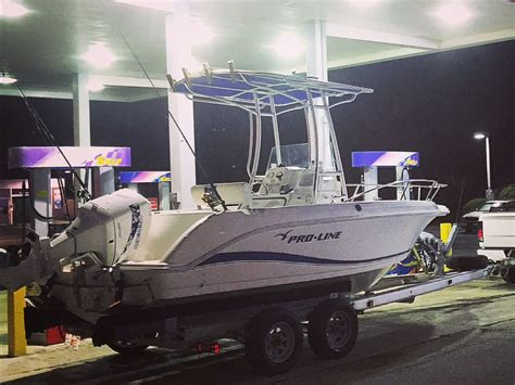 proline sport boats proline 19 sport 2004 for sale for 12 000 boats from