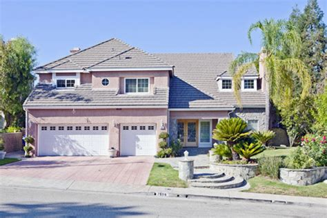 houses for sale in west hills ca homes for sale west hills ca west hills real estate homes land 174