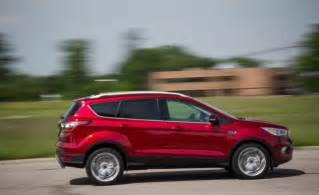 Ford Hybrid Suv 2017 Ford Escape Hybrid Price Reviews 2018 2019 Best