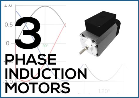 induction phase induction phase 28 images ac single phase induction motor price suppliers manufacturers on