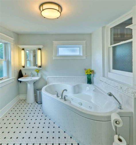 bathroom shower tile ideas kamar mandi minimalis 30 ideas for using wainscoting subway tile in a bathroom