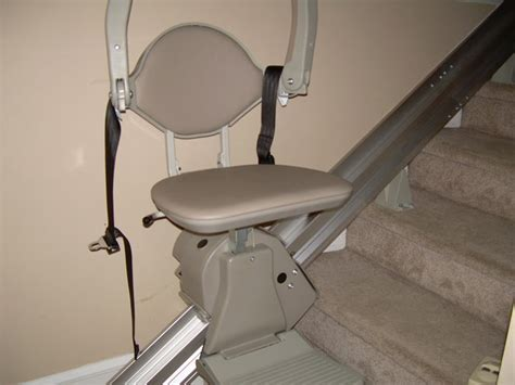 stair elevator chairs cost chair lift for stairs india price 13 stair chair lifts