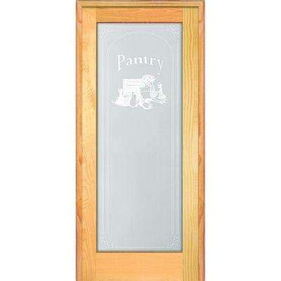 Home Depot Wood Doors Interior by 30 X 80 Doors Interior Closet Doors The