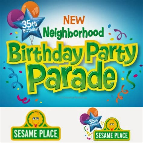 Sesame Place Gift Card - sesame place discount tickets best place 2017