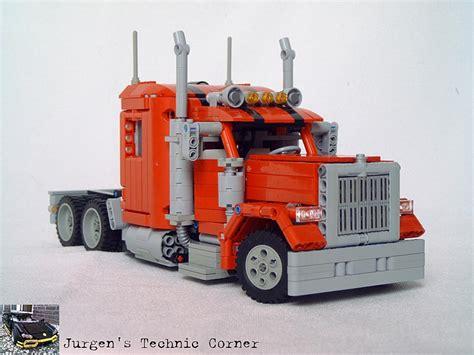 lego truck remote lego truck nose gadgetsin
