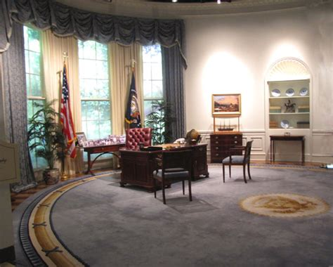 oval office wallpaper 28 oval office wallpaper cote de texas president