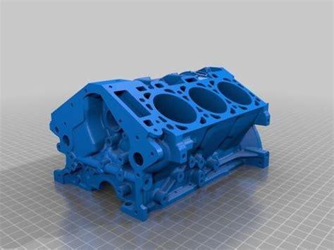 wandlen industrial printing car parts mime industries