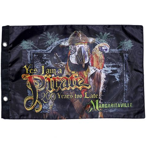 margaritaville boat flags pirate flag margaritaville apparel store