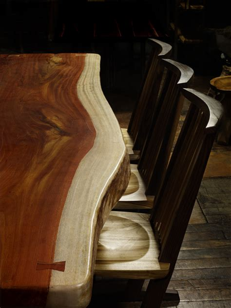 sustainable furniture designs debut straight