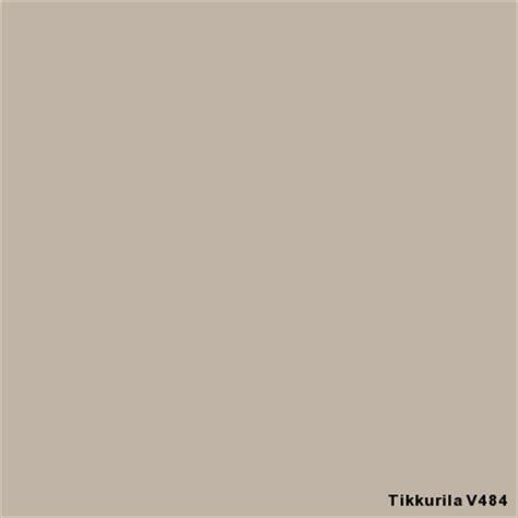 v484 driftwood interior colours card tikkurila decorative paints colors interior