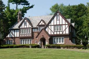 tudor style homes for 32 types of architectural styles for the home modern