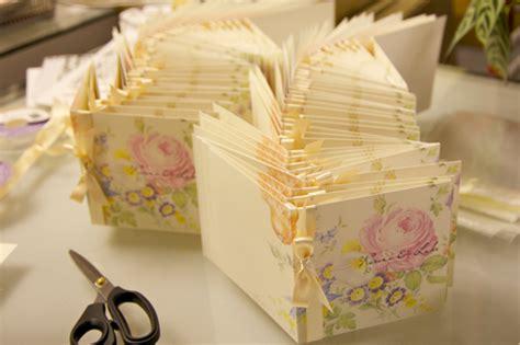 vintage inspired wedding stationery vintage weddings ideasivy wedding invitations 171 luxury wedding stationery