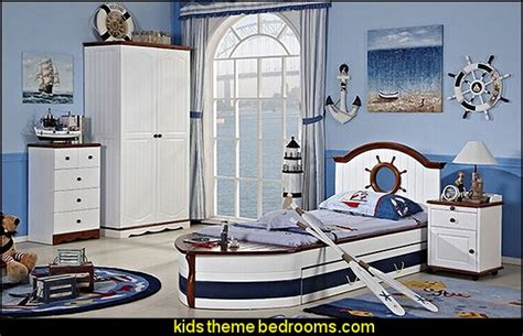 nautical bedroom furniture decorating theme bedrooms maries manor nautical bedroom