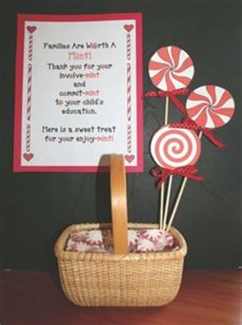 15 ideas for memorable inexpensive 25 best ideas about open house treats on citi