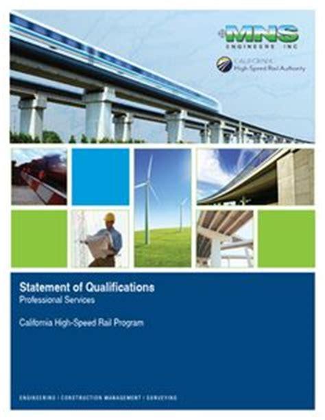 download design cover proposal designing a business proposal cover page business