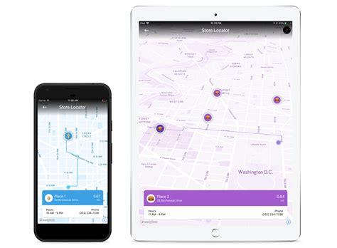 react native ios app tutorial 100 react native mapview tutorial ios build a