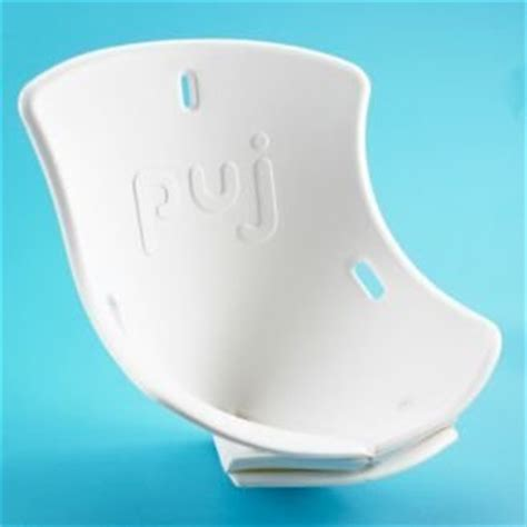 baby seats for bathtubs amazon com baby bath tubs baby infant bath seat
