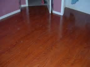 st laminate flooring reviews alyssamyers
