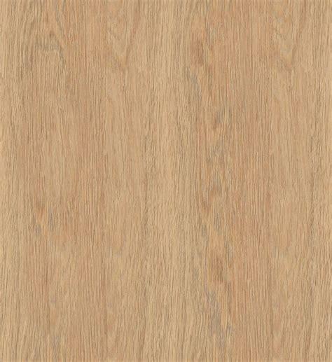 Best Kitchen Flooring Ideas Wood Door Texture Seamless