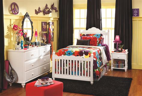 Tween Room Decor Before And After Tween Bedrooms Home Is Here