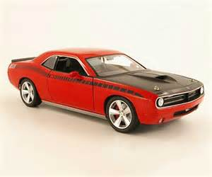 barracuda new car dodge barracuda expected to be slightly redesigned challenger