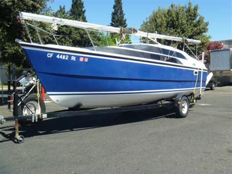 fishing boats for sale craigslist sacramento sacramento new and used boats for sale
