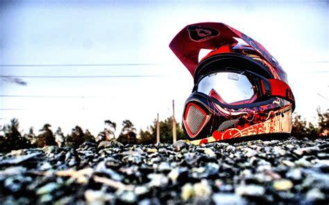 imagenes full hd de motos motocross wallpaper descargar fondos de pantalla casco